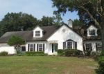Foreclosed Home in Ocala 34471 SE 49TH AVE - Property ID: 4396066480