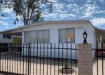 Foreclosed Home in Mesa 85208 E ASPEN CIR - Property ID: 4396068679