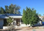 Foreclosed Home in Mesa 85208 S ESSEX LN - Property ID: 4396069554