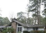 Foreclosed Home in Haughton 71037 WHISPERING PINE DR - Property ID: 4396081372