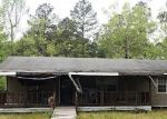 Foreclosed Home in Dry Prong 71423 HOG ISLAND RD - Property ID: 4396085312