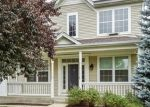 Foreclosed Home in Wauconda 60084 SWEET CLOVER WAY - Property ID: 4396096708