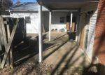 Foreclosed Home in Beaver Dam 42320 CITYVIEW DR - Property ID: 4396107202