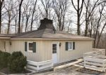 Foreclosed Home in Brandenburg 40108 DOE VALLEY PKWY E - Property ID: 4396109402