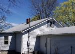Foreclosed Home in Hawesville 42348 STATE ROUTE 144 E - Property ID: 4396119925