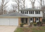 Foreclosed Home in Dover 19904 MERION RD - Property ID: 4396120351