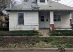 Foreclosed Home in Wellington 67152 W 4TH ST - Property ID: 4396121674