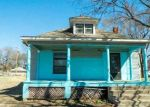 Foreclosed Home in Peabody 66866 N VINE ST - Property ID: 4396122547