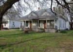 Foreclosed Home in Wellington 67152 N OLIVE ST - Property ID: 4396123416