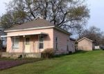 Foreclosed Home in Wellington 67152 N OLIVE ST - Property ID: 4396124735