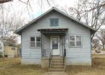 Foreclosed Home in Paola 66071 E SHAWNEE ST - Property ID: 4396125610