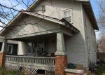 Foreclosed Home in Wellington 67152 E HARVEY AVE - Property ID: 4396129102