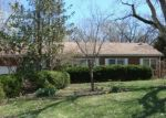 Foreclosed Home in Kansas City 66104 N 67TH ST - Property ID: 4396137881
