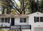 Foreclosed Home in Birmingham 35215 RED LANE DR - Property ID: 4396143115