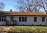 Foreclosed Home in Fort Madison 52627 AVENUE J - Property ID: 4396150127