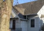 Foreclosed Home in Breda 51436 BRUNING ST - Property ID: 4396151902