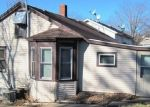 Foreclosed Home in Galena 61036 FULTON ST - Property ID: 4396159782