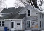Foreclosed Home in Toulon 61483 N WASHINGTON ST - Property ID: 4396160200