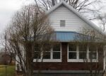 Foreclosed Home in Terre Haute 47804 N 22ND ST - Property ID: 4396161523
