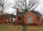 Foreclosed Home in Greencastle 46135 W BERRY ST - Property ID: 4396162395