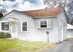 Foreclosed Home in Aurora 60505 S STATE ST - Property ID: 4396167212