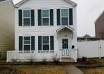 Foreclosed Home in Park Forest 60466 VICTORY DR - Property ID: 4396169853
