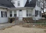 Foreclosed Home in Oak Lawn 60453 W 96TH ST - Property ID: 4396172472