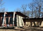 Foreclosed Home in Olympia Fields 60461 COUNTRY CLUB DR - Property ID: 4396181226