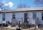 Foreclosed Home in Ashley 62808 N 3RD ST - Property ID: 4396184286