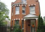 Foreclosed Home in Chicago 60623 S HARDING AVE - Property ID: 4396185616