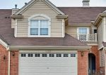 Foreclosed Home in Bartlett 60103 TAMARACK DR - Property ID: 4396187810