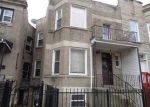 Foreclosed Home in Chicago 60624 W WILCOX ST - Property ID: 4396194817