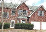 Foreclosed Home in Hampton 30228 BRISLEY CIR - Property ID: 4396206638