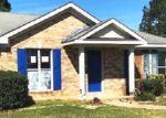 Foreclosed Home in Augusta 30906 STANTON CT - Property ID: 4396207959