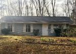 Foreclosed Home in Gainesville 30507 SHADOW TRCE - Property ID: 4396208835