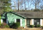 Foreclosed Home in Columbus 31907 GERMANTOWN RD - Property ID: 4396214517