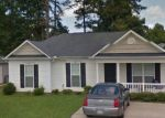 Foreclosed Home in Lagrange 30241 BAILEYS WAY - Property ID: 4396216715