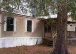 Foreclosed Home in Lake City 32024 SW TAMARACK LOOP - Property ID: 4396223723