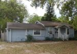 Foreclosed Home in Mount Dora 32757 HACKETT CT - Property ID: 4396228533