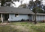 Foreclosed Home in Jacksonville 32206 E 14TH ST - Property ID: 4396234668