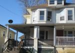 Foreclosed Home in Glenolden 19036 E LOGAN AVE - Property ID: 4396242550