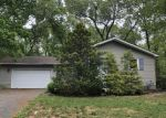Foreclosed Home in Bridgeton 08302 VICTORY RD - Property ID: 4396245618