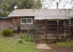 Foreclosed Home in Placerville 95667 SAND RIDGE RD - Property ID: 4396259637