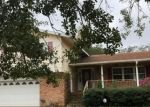 Foreclosed Home in Titusville 32796 S CHRISTMAS HILL RD - Property ID: 4396267960