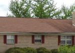 Foreclosed Home in Atmore 36502 HIGHWAY 21 S - Property ID: 4396295544