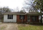 Foreclosed Home in Tuscumbia 35674 LINCOLN ST - Property ID: 4396296416