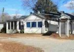 Foreclosed Home in Vinemont 35179 COUNTY ROAD 1371 - Property ID: 4396299929