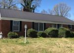 Foreclosed Home in Decatur 35601 8TH AVE SW - Property ID: 4396306943