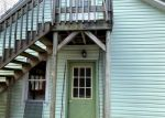 Foreclosed Home in Egg Harbor City 08215 W GRUBE AVE - Property ID: 4396308234