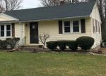 Foreclosed Home in Canastota 13032 DELANO AVE - Property ID: 4396313950
